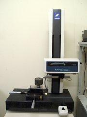 表面粗さ・輪郭形状測定機 サーフコム 1400G-13